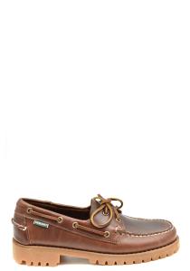 Zapatos Sebago Campsides