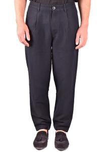 Trousers Armani Exchange