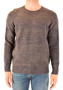 Pullover Drumohr