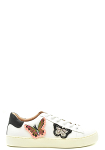 Chaussures TWINSET