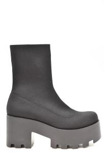 обувь Windsor Smith