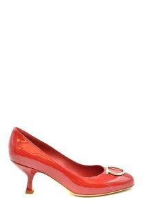 Schuhe Salvatore Ferragamo