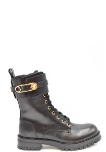 Schuhe Versace