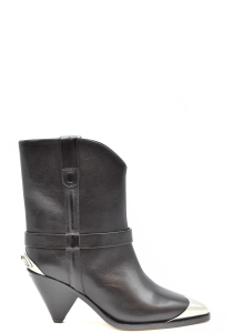 Schuhe Isabel Marant