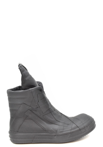 Schuhe Rick Owens