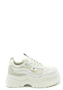 Chaussures Chiara Ferragni
