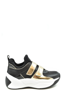 обувь Michael Kors