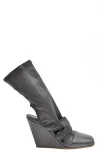 Shoes Rick Owens