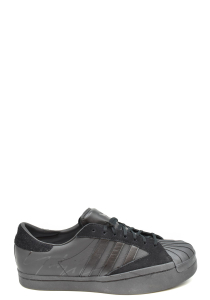Sneakers Adidas Y-3 Yohji Yamamoto