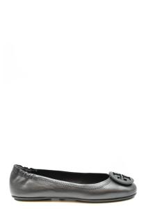 обувь Tory Burch