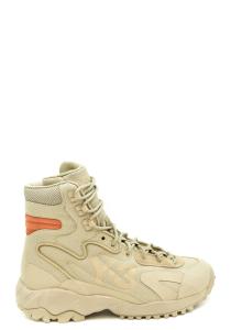 Schuhe Adidas Y-3 Yohji Yamamoto