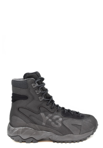 обувь Adidas Y-3 Yohji Yamamoto