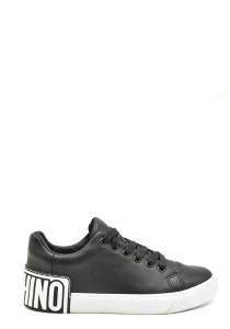 Schuhe Moschino
