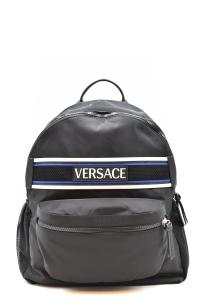 Bag Versace