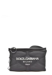 Tasche Dolce & Gabbana
