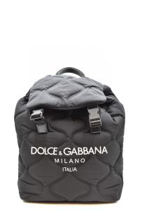 Borsa Dolce & Gabbana