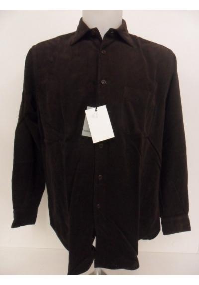 Alberto Aspesi Camicia Shirt AA505
