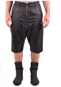 Shorts Moncler