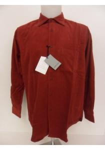 Alberto Aspesi Camicia Shirt AA506