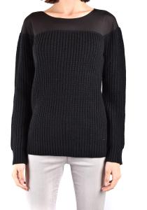 Sweater Armani Jeans