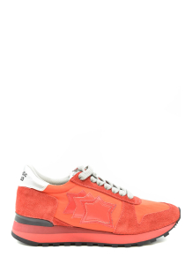 Chaussures Atlantic Stars