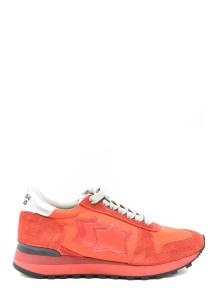 Schuhe Atlantic Stars