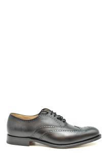 Shoes Church's