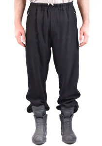 Trousers Rick Owens