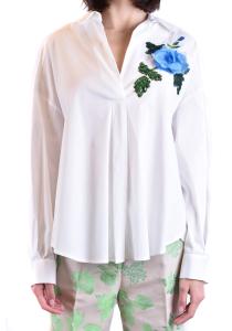 Рубашка Blumarine