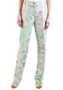 Pantaloni Blumarine
