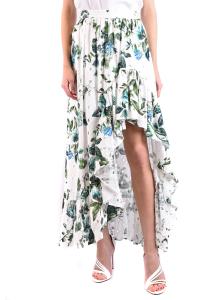 Skirt Blumarine
