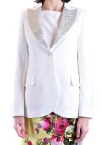 Jacket Blumarine