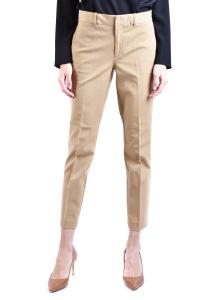 Pantaloni POLO Ralph Lauren