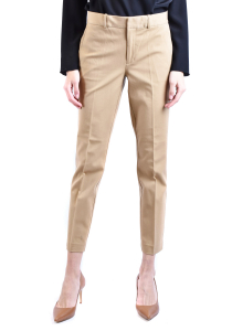 Trousers POLO Ralph Lauren