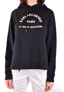 SweaT-Shirt KARL LAGERFELD