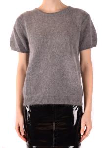 Sweater Twin-set Simona Barbieri