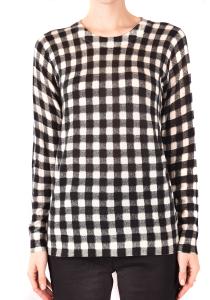 Tshirt Long sleeves Michael Kors