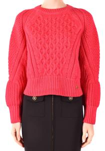 Sweater Elisabetta Franchi