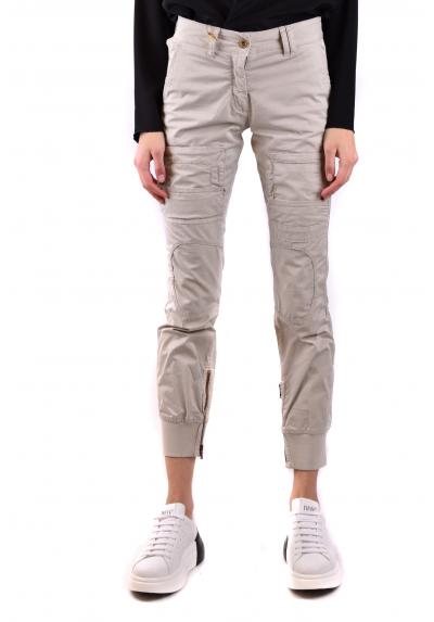 Trousers Aeronautica Militare