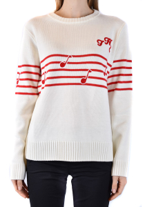 Sweater Marc Jacobs