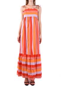 Dress TWINSET
