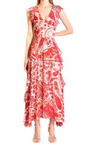 ドレス TWINSET
