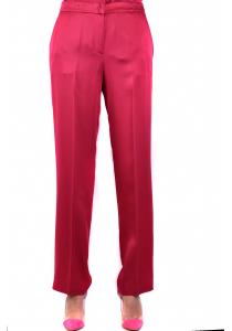 Pantaloni TWINSET