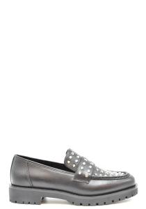 Shoes Michael Kors