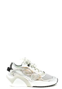 обувь Philippe Model