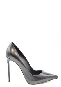 Shoes LE SILLA