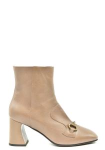 обувь Jeannot