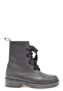 обувь R.E.D. Valentino
