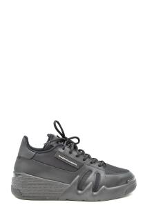 Schuhe Giuseppe Zanotti