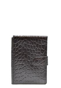 Wallet Furla